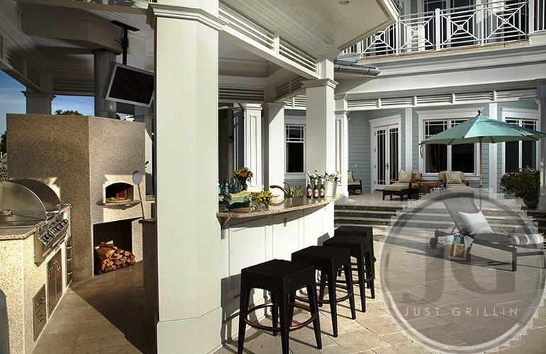 addition outdoor kitchens t a fl on outdoor kitchen designs tampa fl