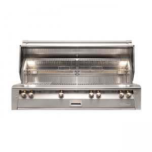 Alfresco Grills 56 Inch ALXE Built-In Gas Grill