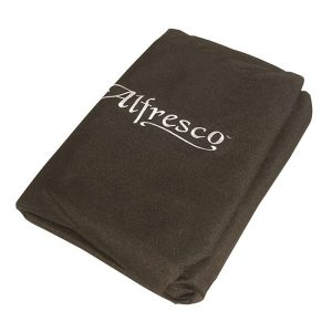 alfresco grill cover