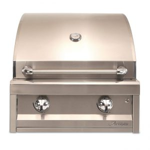 artisan grills 26 inch american eagle gas grill