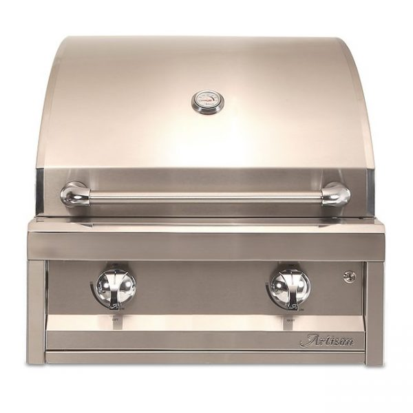 artisan grills 26 inch american eagle gas grill