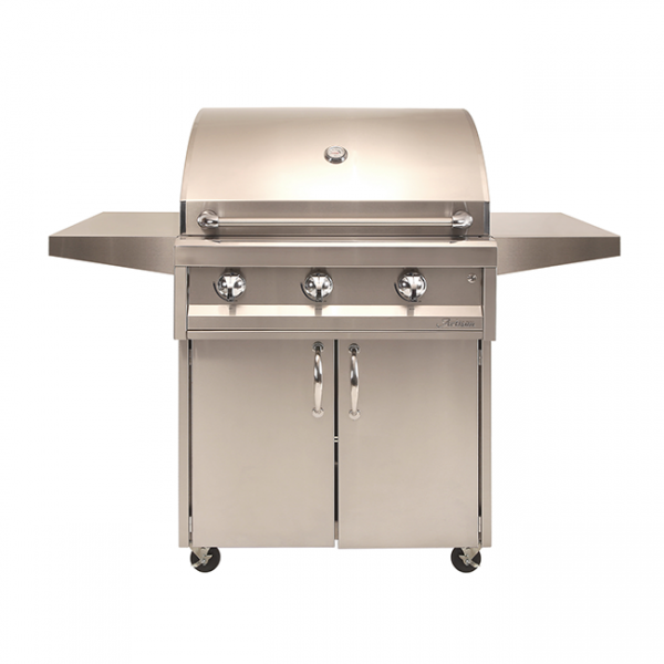 Artisan Grills 32 inch american eagle grill