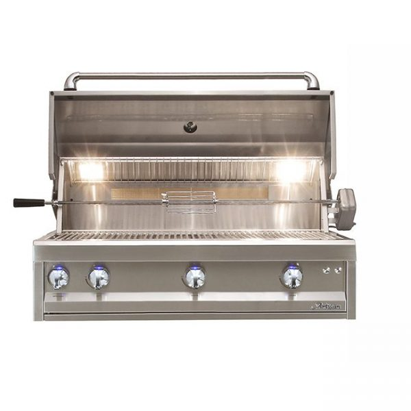 Artisan Grills 42-Inch Gas Grill