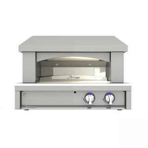 Artisan Grills Countertop Pizza Oven