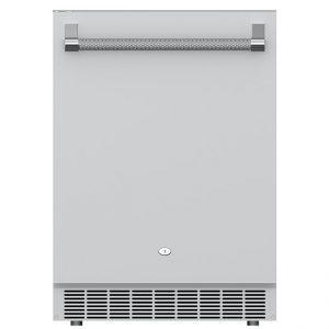 Aspire By Hestan 24-Inch Outdoor Refrigerator