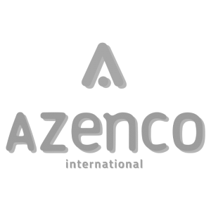 Azenco-International-Website-Logo