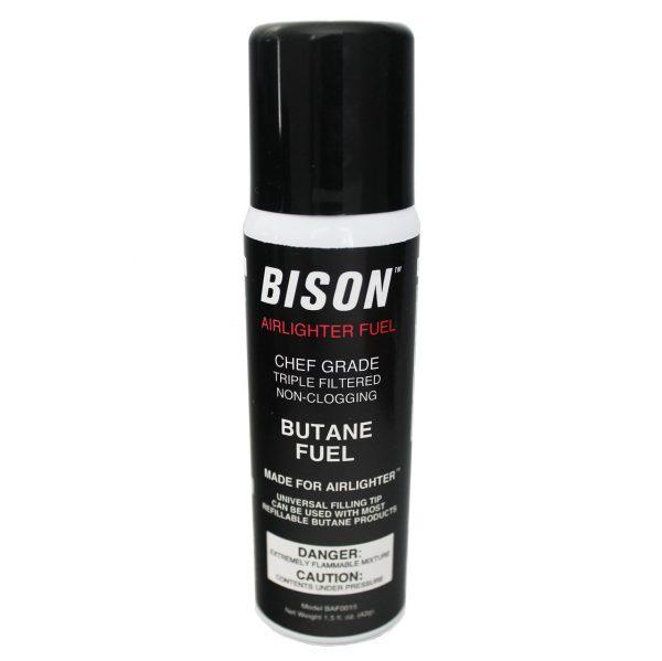 Bison Airlighter Butane Fuel