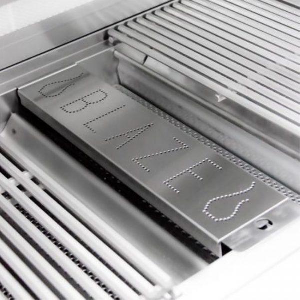 Blaze Grills Professional Smoker Box