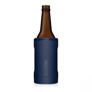 BruMate Hopsulator BOTT'L Cooler