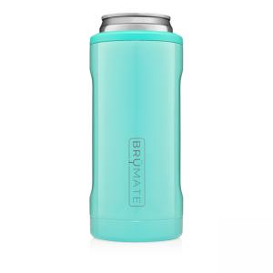 BruMate Hopsulator12 oz Slim Can Cooler