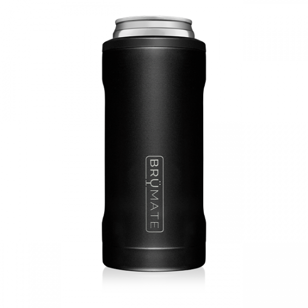 BruMate Hopsulator12 oz Slim Can Cooler