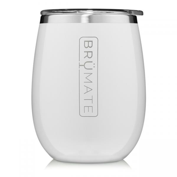 BruMate UNCORK'D XL Wine Tumbler