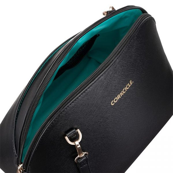 Corkcicle Adair Crossbody Lunchbox