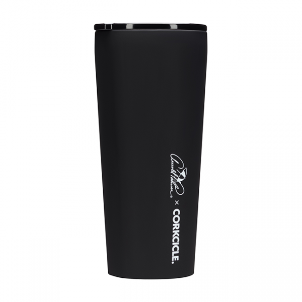 Corkcicle Arnold Palmer Big Umbrella 24 OZ Tumbler
