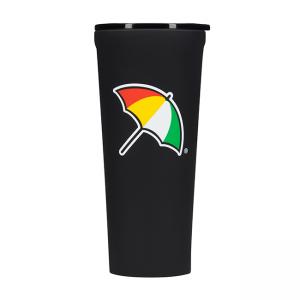 Corkcicle Arnold Palmer Big Umbrella 24 OZ Tumbler