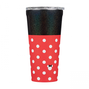 Corkcicle Disney Minnie Mouse 16 OZ Tumbler