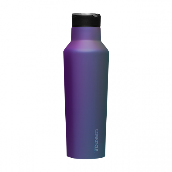 Corkcicle Dragonfly 20 oz. Sport Canteen