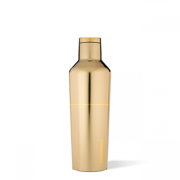 Corkcicle Star Wars C-3PO 16 oz. Canteen