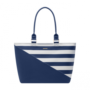 Corkcicle Virgina Tote Cooler Bag