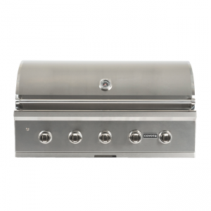 Coyote Outdoor Living 42-Inch 5 Burner C-Series Gas Grill