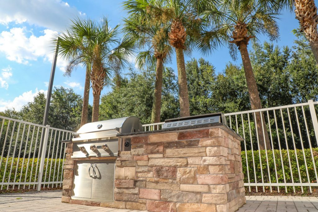 coyote outdoor outdoor kitchen