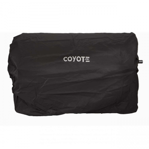 Coyote Outdoor Living Grill Covers
