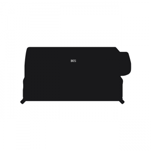 DCS Series 9 48-Inch Built-In Grill Cover