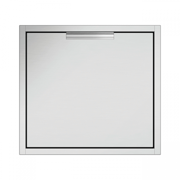 DCS Grills 24 Inch Access Drawer