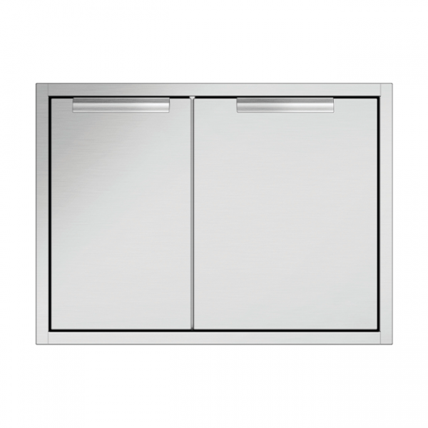 DCS Grills 30 Inch Access Drawers