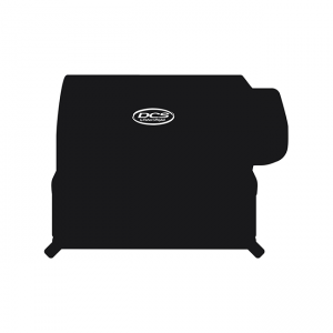 dcs grills 30 inch grill cover