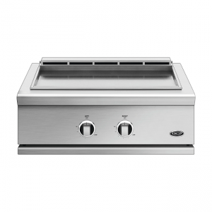 DCS Grills 30-Inch Series 9 Griddle