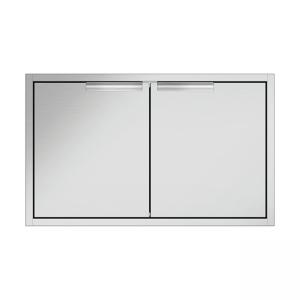 DCS 36-Inch Access Doors