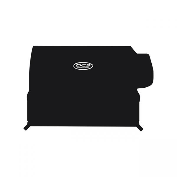 dcs grills 36 inch grill cover