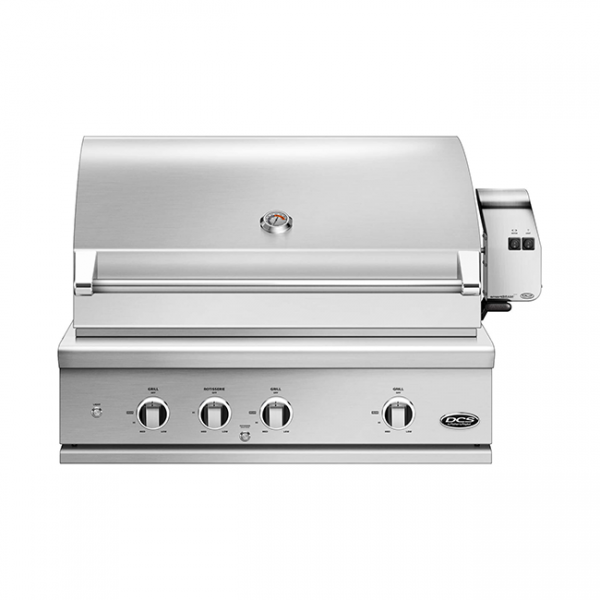 dcs grills 36 inch series 9 grill