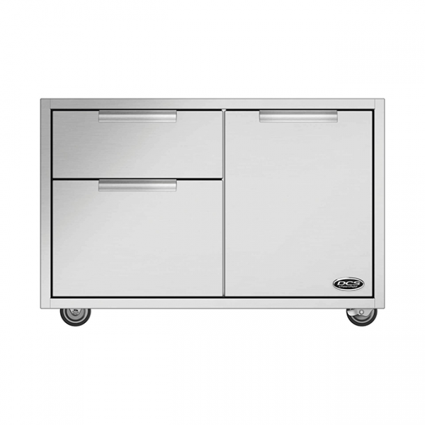dcs grills 36 inch series 7 grill cart