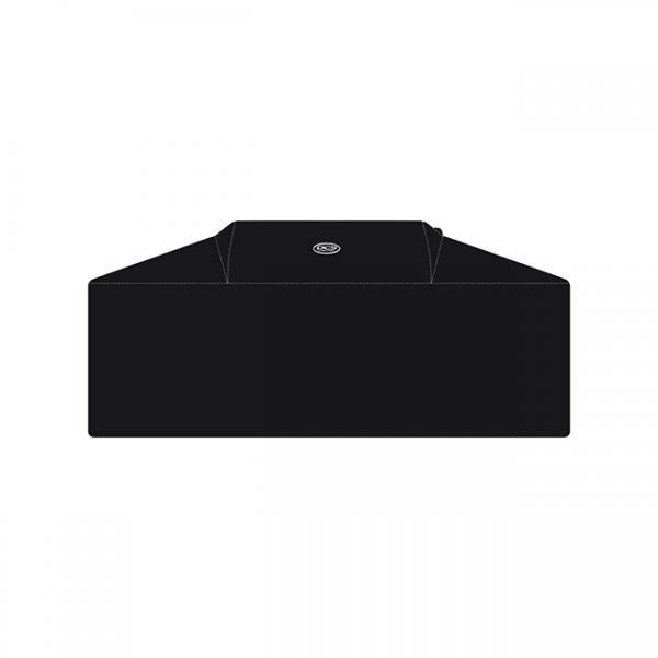 dcs grills 48 inch grill cover