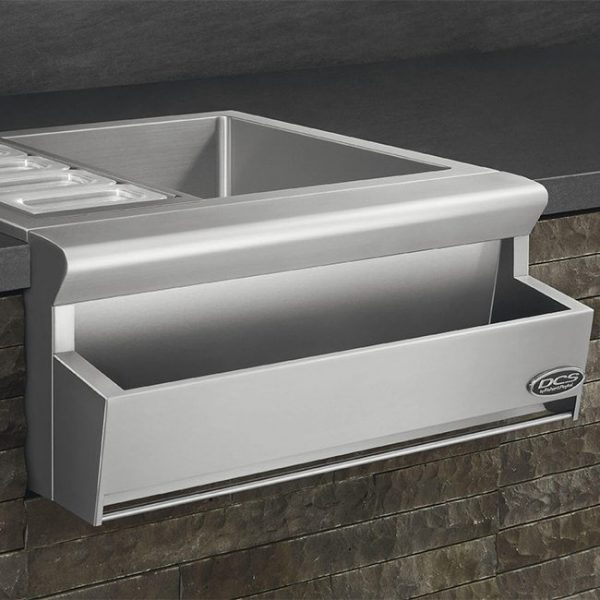 dcs grills beverage chiller