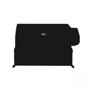 DCS Series 7 36-Inch Built-In Grill Cover