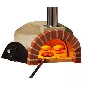 Forno Bravo Giardino Pizza Oven Kit