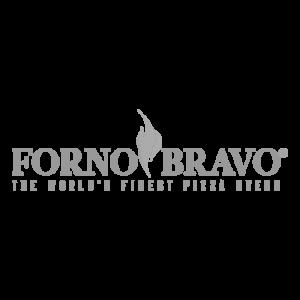 Forno-Bravo-Pizza-Ovens-Logo