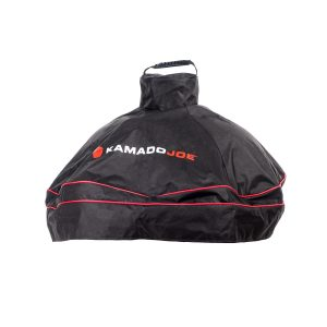 Kamado Joe Built-In Grill Cover