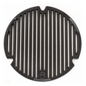Kamado Joe Cast Iron Sear Plate