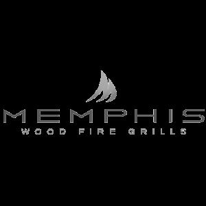 memphis pellet grills