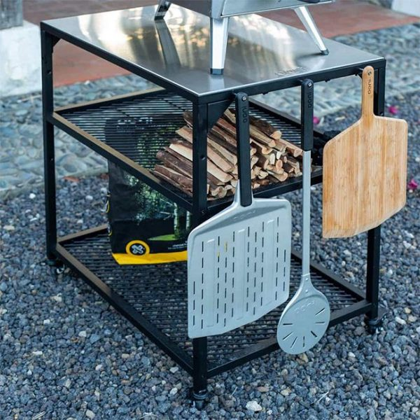 Ooni Modular Table With Oven