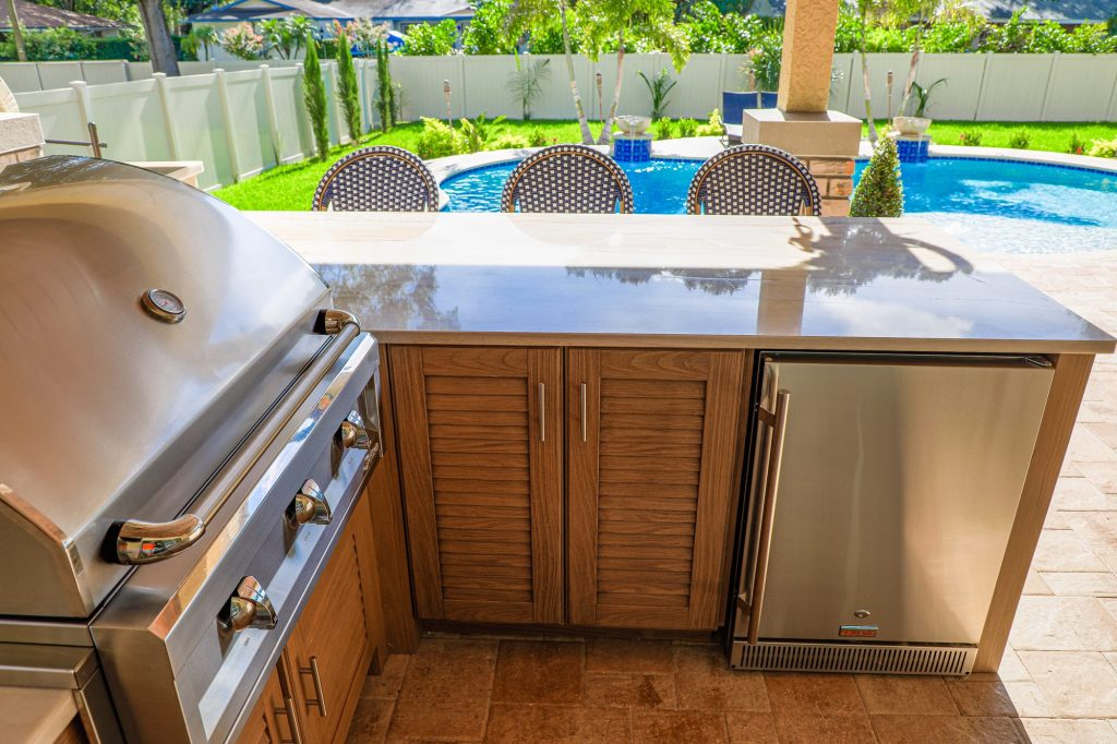 Used Kitchen Cabinets Tampa - 2021 Cabinet Installation ...
