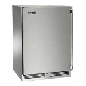Perlick 24 Inch Signature Series Outdoor Freezer