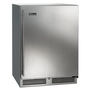 Perlick 24 Inch C-Series Outdoor Refrigerator