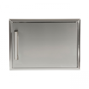 Coyote Outdoor Living Stainless Steel Single Access Door