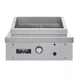 TEC Grills 26 Inch Searmaster FR Hoodless Infrared Gas Grill