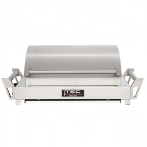 TEC Grills 36 G-Sport FR Infrared Gas Grill